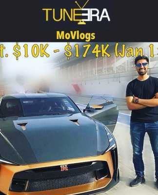movlog earning