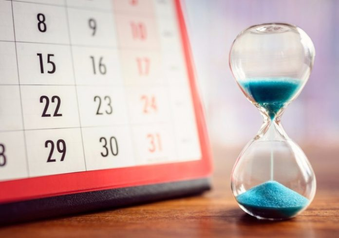 Tips to Help Deal With Deadlines & Cutoff Times Efficiently