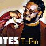 26-T-Pain-Quotes-On-Success-Careers-&-Music-(2021)-Tune-Era-Networth