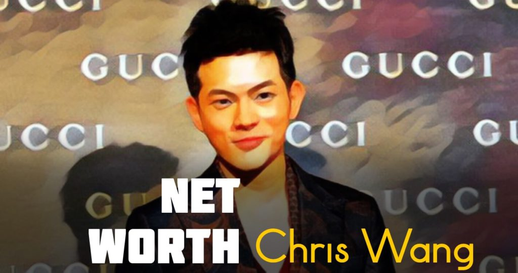 Chris-Wang-Net-Worth-Tune-Era-Twitter