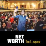Tai-Lopez-Net-Worth-Tune-Era